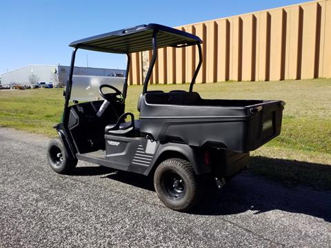 2018 Cushman Hauler Pro Electric in Covington, Georgia - Photo 4