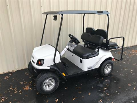 2018 E-Z-Go Freedom TXT 72 Volt in Covington, Georgia