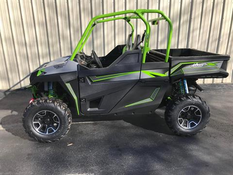 2018 Textron Off Road Havoc X in Covington, Georgia