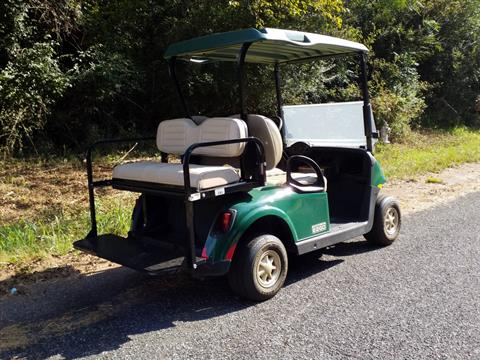 2017 E-Z-Go Golf Freedom RXV Electric in Covington, Georgia - Photo 3