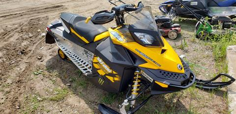 2009 Ski-Doo MX Z Adrenaline 600 H.O. E-TEC in Speculator, New York - Photo 1