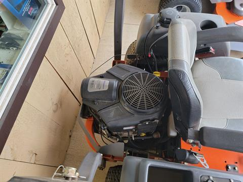 Husqvarna Power Equipment MZT52 in Speculator, New York - Photo 4
