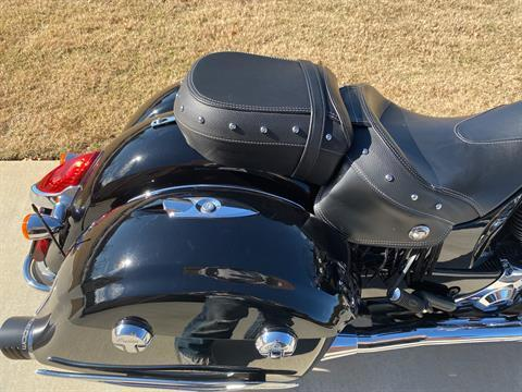 2014 Indian Chieftain™ in Buford, Georgia - Photo 9