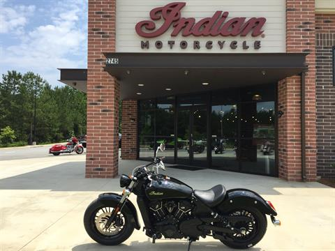 2019 Indian Scout® Sixty in Buford, Georgia