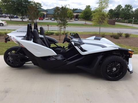 2019 Slingshot T19AASFAAA in Buford, Georgia
