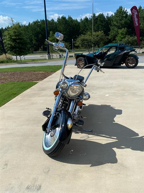 2000 Indian CHIEF in Buford, Georgia - Photo 4