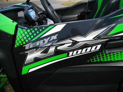 2020 Kawasaki Teryx KRX 1000 in Unionville, Virginia - Photo 5