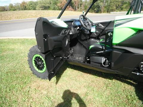 2020 Kawasaki Teryx KRX 1000 in Unionville, Virginia - Photo 13