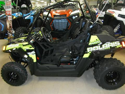 New Inventory For Sale | Village Motorsports in Unionville