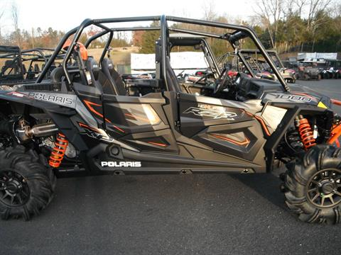 New Inventory For Sale | Village Motorsports in Unionville, Virginia