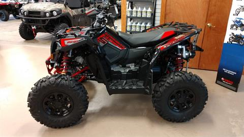 2020 Polaris Scrambler XP 1000 S in Unionville, Virginia - Photo 1
