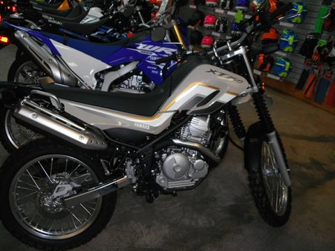 New Inventory For Sale   Village Motorsports in Unionville
