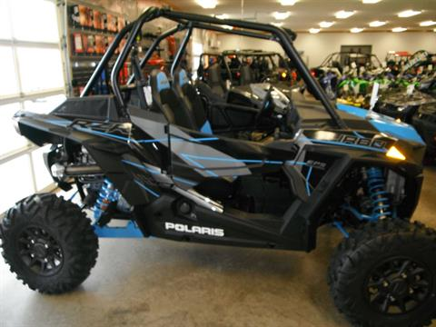 New Inventory For Sale   Village Motorsports in Unionville, Virginia