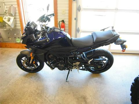 2017 Yamaha FJ-09 in Unionville, Virginia - Photo 9