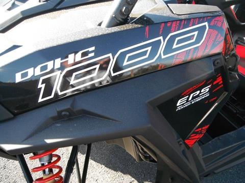 2018 Polaris RZR XP 1000 EPS in Unionville, Virginia