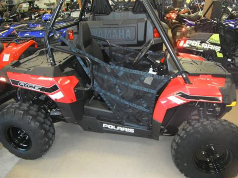 2019 Polaris Ace 150 EFI in Unionville, Virginia - Photo 3
