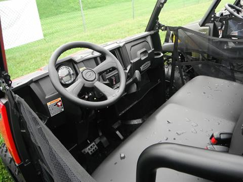 2019 Polaris Ranger 500 in Unionville, Virginia