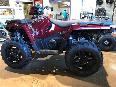 2019 Polaris Sportsman 570 SP in Brazoria, Texas - Photo 3