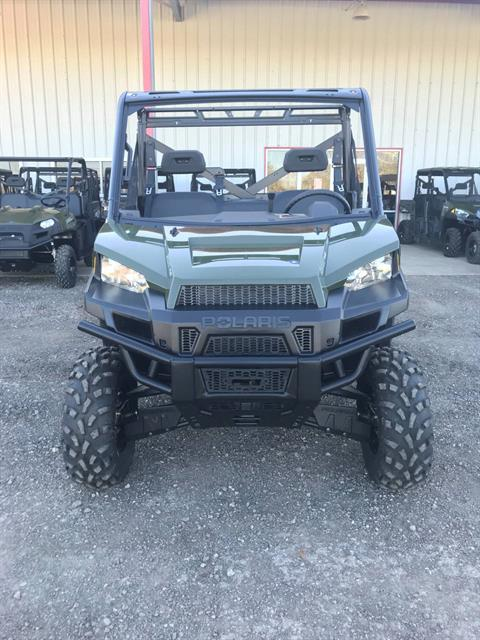 2019 Polaris Ranger XP 900 in Brazoria, Texas - Photo 2