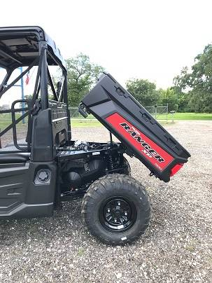2019 Polaris Ranger XP 900 EPS in Brazoria, Texas - Photo 4