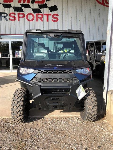 2019 Polaris Ranger XP 1000 EPS Northstar Edition in Brazoria, Texas - Photo 2
