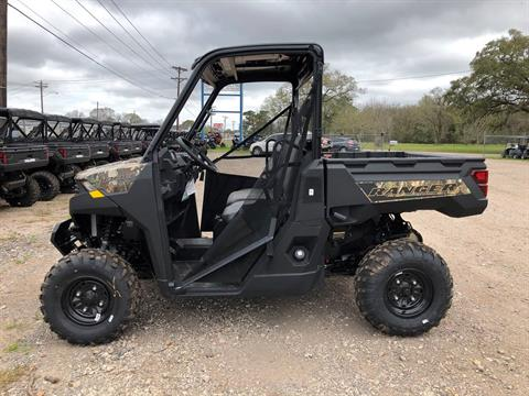 2020 Polaris Ranger 1000 EPS in Brazoria, Texas