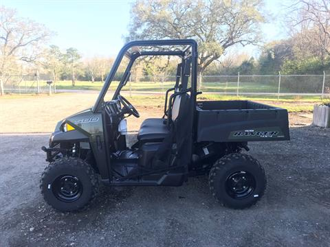 2020 Polaris Ranger 500 in Brazoria, Texas