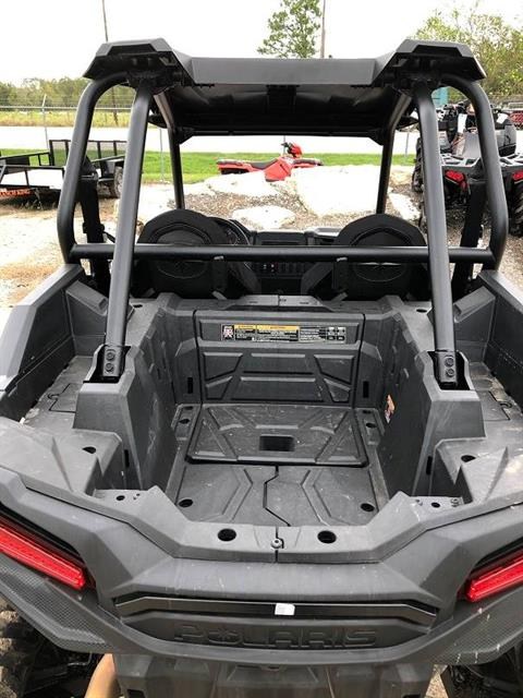 2020 Polaris RZR XP Turbo in Brazoria, Texas - Photo 5