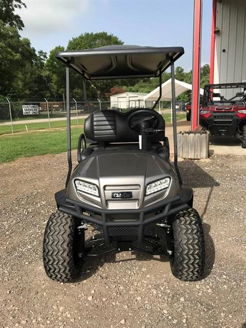 2018 Club Car ONWARD 4 in Brazoria, Texas