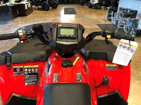 2019 Polaris Sportsman 450 H.O. EPS in Brazoria, Texas - Photo 7