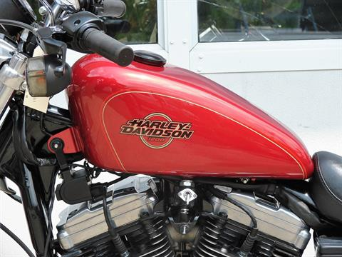 1996 Harley-Davidson XL 1200 Sportster  (Runs Good!) in Williamstown, New Jersey - Photo 8