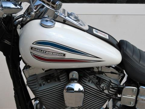 2006 Harley-Davidson Dyna FXDT35 in Williamstown, New Jersey