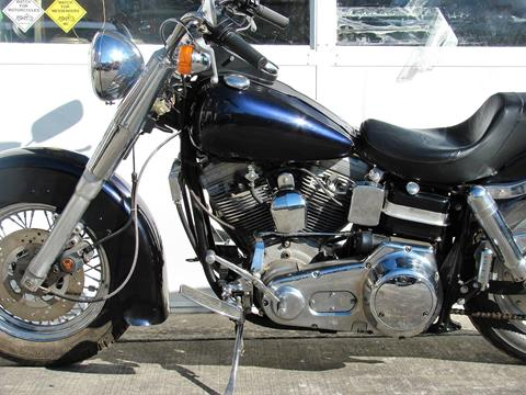 1985 Harley-Davidson Fat Boy in Williamstown, New Jersey - Photo 7