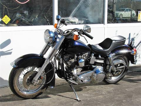 1985 Harley-Davidson Fat Boy in Williamstown, New Jersey - Photo 9