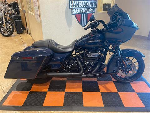2019 Harley-Davidson Road Glide® Special in Pasadena, Texas - Photo 1