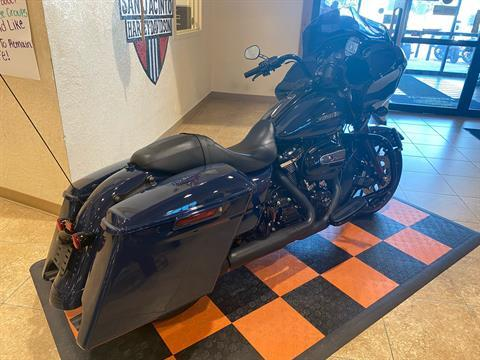 2019 Harley-Davidson Road Glide® Special in Pasadena, Texas - Photo 3