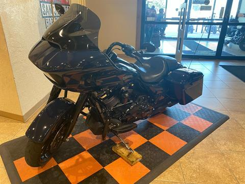 2019 Harley-Davidson Road Glide® Special in Pasadena, Texas - Photo 5