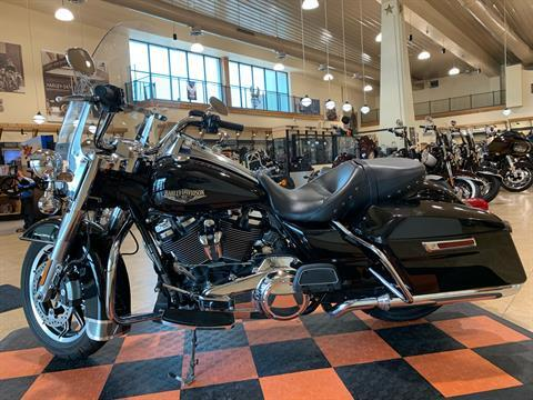 2019 Harley-Davidson Road King® in Pasadena, Texas - Photo 4