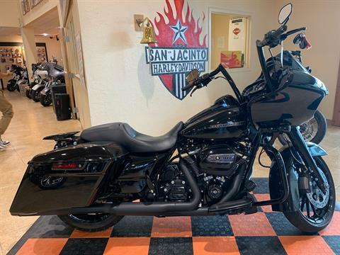 2018 Harley-Davidson Road Glide® Special in Pasadena, Texas - Photo 1