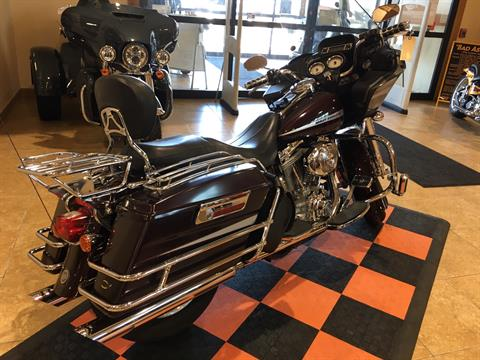 2006 Harley-Davidson Road Glide® in Pasadena, Texas - Photo 3