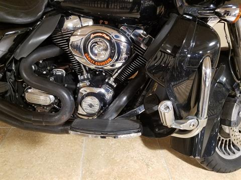 2013 Harley-Davidson Road Glide® Ultra in Pasadena, Texas - Photo 3