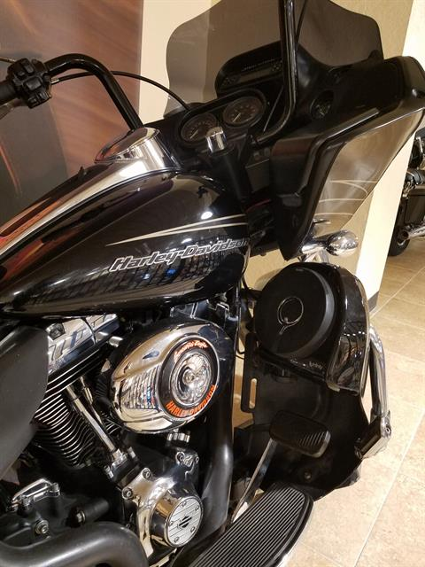2013 Harley-Davidson Road Glide® Ultra in Pasadena, Texas - Photo 4