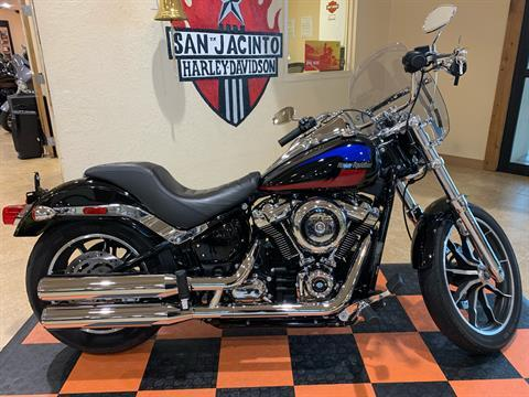 2020 Harley-Davidson Low Rider® in Pasadena, Texas - Photo 1