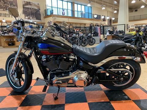 2020 Harley-Davidson Low Rider® in Pasadena, Texas - Photo 4