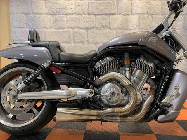 2014 Harley-Davidson VROD MUSCLE in Houston, Texas - Photo 2