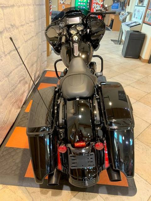 2018 Harley-Davidson ROADGLIDE SPECIAL in Houston, Texas - Photo 4