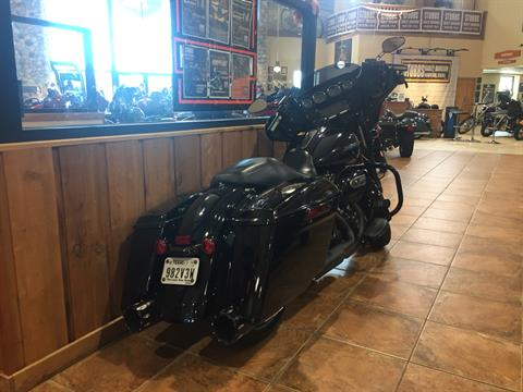 2018 Harley-Davidson Street Glide® Special in Houston, Texas - Photo 3