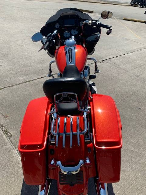 2017 Harley-Davidson Road Glide® Special in Houston, Texas - Photo 2