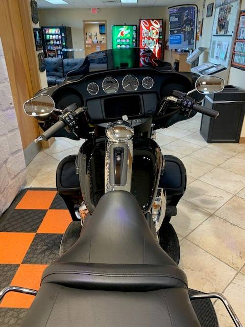 2020 Harley-Davidson TRIKE in Houston, Texas - Photo 5