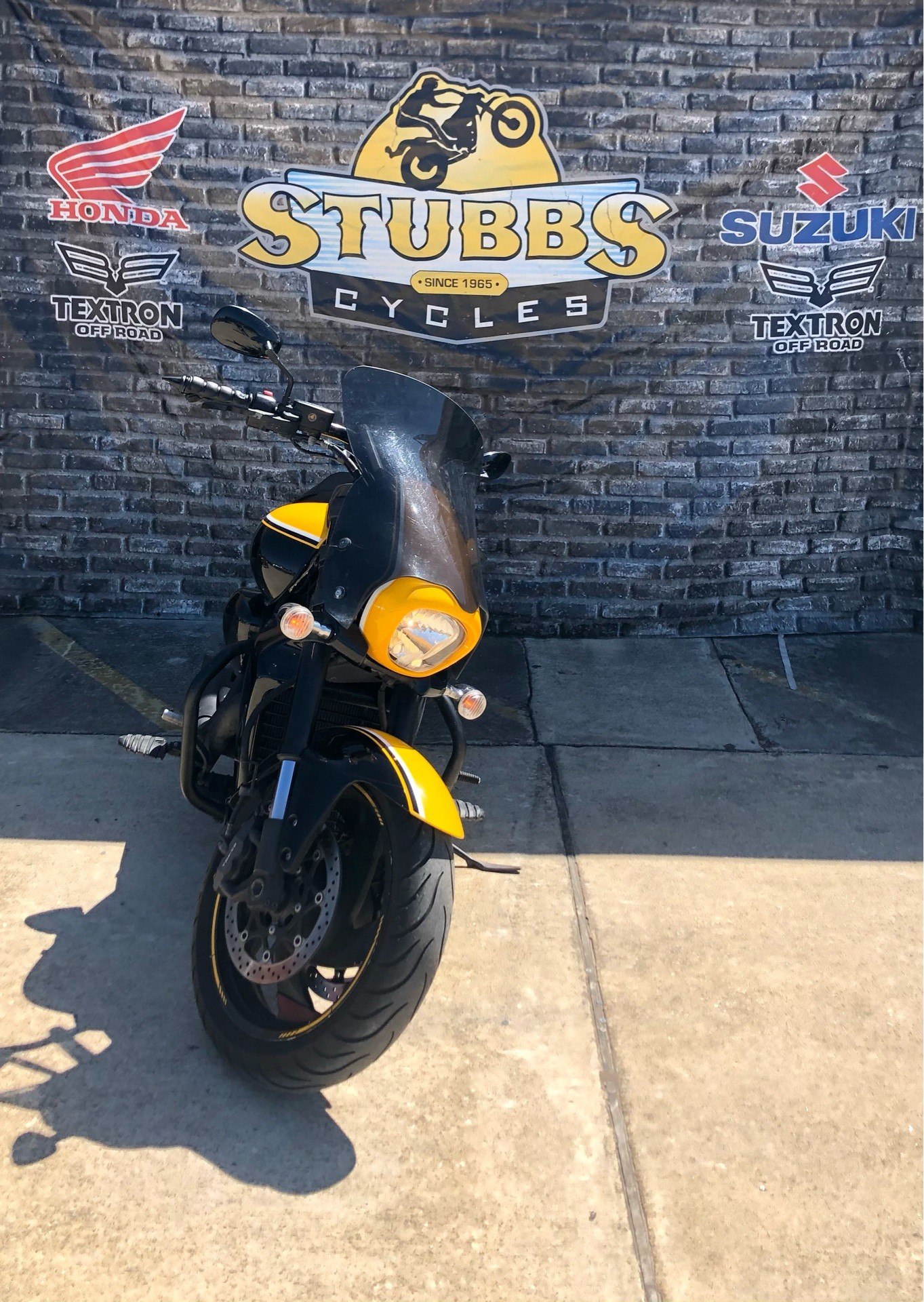2014 Suzuki Boulevard M109R B.O.S.S. in Houston, Texas - Photo 4
